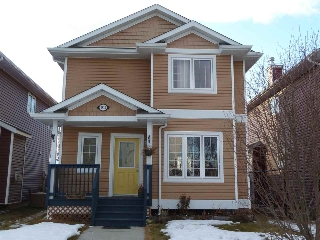 Main Photo: 3820 53 Street: Gibbons House for sale : MLS(r) # E4052029