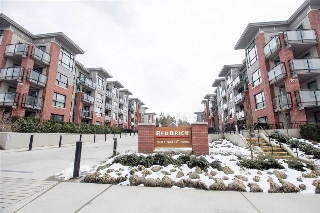 "Main Photo: 122 7088 14TH Avenue in Burnaby: Edmonds BE Condo for sale in ""REDBRICK"" (Burnaby East)  : MLS(r) # R2144250"
