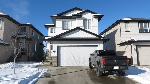 Main Photo: 62 Spruce Ridge Drive: Spruce Grove House for sale : MLS(r) # E4053878