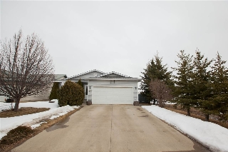 Main Photo: 54 Parkview Crescent: Calmar House for sale : MLS(r) # E4056229