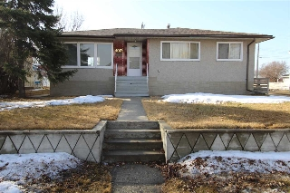 Main Photo: 4013 117 Avenue in Edmonton: Zone 23 House for sale : MLS(r) # E4056631