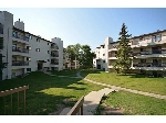 Main Photo: 102 4003 26 Avenue in Edmonton: Zone 29 Condo for sale : MLS(r) # E4056640