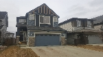 Main Photo: 12928 201 Street in Edmonton: Zone 59 House for sale : MLS(r) # E4058592