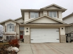 Main Photo: 4106 59 Street: Beaumont House for sale : MLS(r) # E4058986