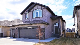 Main Photo: 466 CHURCHILL Crescent: Sherwood Park House for sale : MLS(r) # E4061867