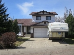 Main Photo: 12312 46 Street in Edmonton: Zone 23 House for sale : MLS(r) # E4061985