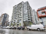 "Main Photo: 901 111 E 1ST Avenue in Vancouver: Mount Pleasant VE Condo for sale in ""BLOCK 100"" (Vancouver East)  : MLS(r) # R2162087"
