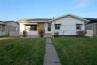 Main Photo: 9827 165 Street in Edmonton: Zone 22 House for sale : MLS(r) # E4063075