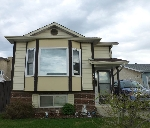 Main Photo: 14617 37 Street in Edmonton: Zone 35 House for sale : MLS® # E4063735