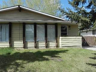 Main Photo: 8204 96 Avenue: Fort Saskatchewan House Half Duplex for sale : MLS(r) # E4064573