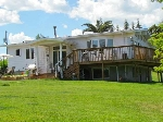 Main Photo: 53406 Rge Rd 60: Rural Parkland County House for sale : MLS(r) # E4064700