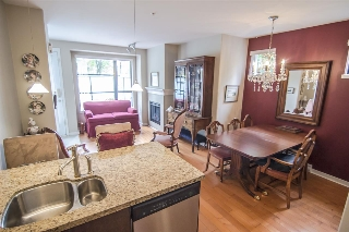 "Main Photo: 30 1863 WESBROOK Mall in Vancouver: University VW Townhouse for sale in ""ESSE"" (Vancouver West)  : MLS(r) # R2168471"