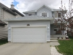 Main Photo: 3415 25 Street in Edmonton: Zone 30 House for sale : MLS(r) # E4065218
