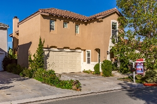 Main Photo: MIRA MESA House for sale : 5 bedrooms : 11048 Achilles Way in San Diego