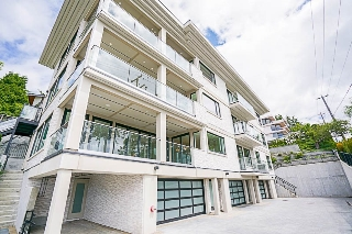 Main Photo: 1 15021 BUENA VISTA Avenue: White Rock Condo for sale (South Surrey White Rock)  : MLS(r) # R2170659