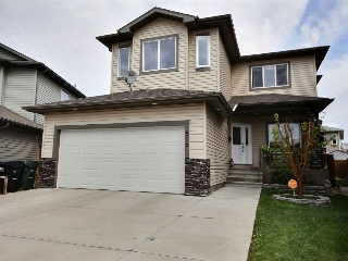 Main Photo: 516 Foxtail Grove: Sherwood Park House for sale : MLS(r) # E4066859