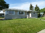 Main Photo: 12009 133A Avenue NW in Edmonton: Zone 01 House for sale : MLS(r) # E4066946