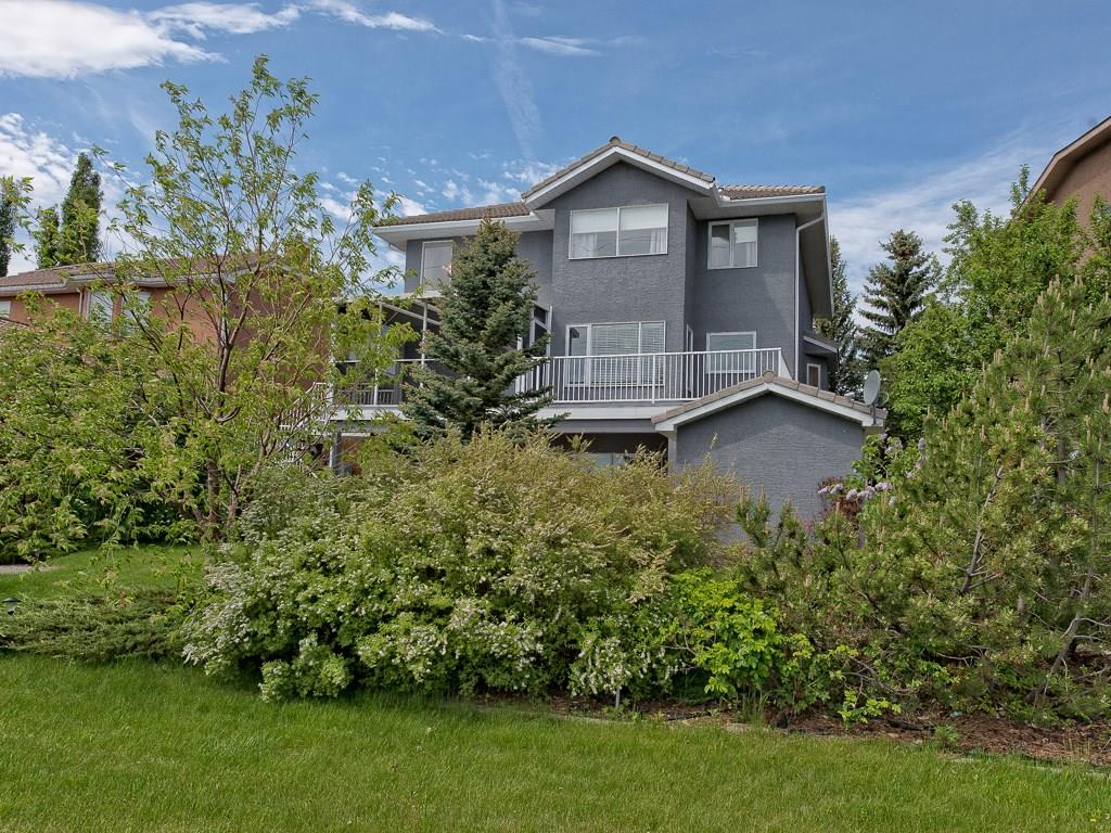 Photo 7: 167 LAKESIDE GREENS Court: Chestermere House for sale : MLS® # C4120469