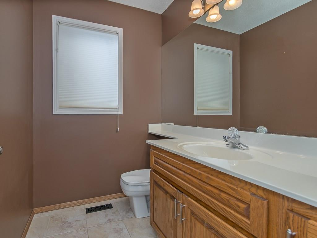 Photo 29: 167 LAKESIDE GREENS Court: Chestermere House for sale : MLS® # C4120469