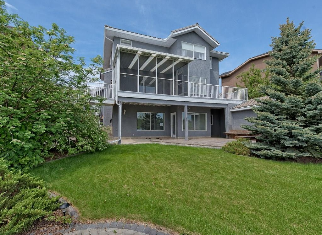 Photo 8: 167 LAKESIDE GREENS Court: Chestermere House for sale : MLS® # C4120469