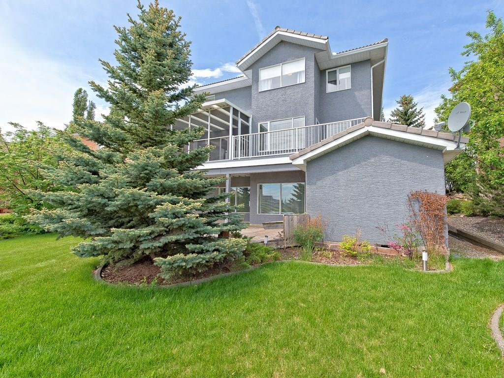 Photo 6: 167 LAKESIDE GREENS Court: Chestermere House for sale : MLS® # C4120469
