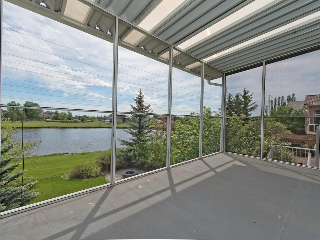 Photo 25: 167 LAKESIDE GREENS Court: Chestermere House for sale : MLS® # C4120469