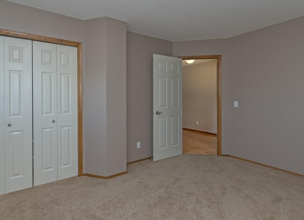 Photo 34: 167 LAKESIDE GREENS Court: Chestermere House for sale : MLS® # C4120469