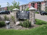 Main Photo: 201 271 CHARLOTTE: Sherwood Park Condo for sale : MLS(r) # E4067738
