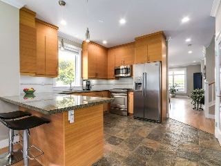 "Main Photo: 4870 LINDEN Drive in Delta: Hawthorne House for sale in ""LINDEN MEWS"" (Ladner)  : MLS(r) # R2178579"