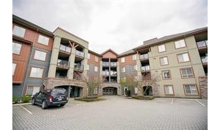 "Main Photo: 2211 244 SHERBROOKE Street in New Westminster: Sapperton Condo for sale in ""COPPERSTONE"" : MLS(r) # R2181048"