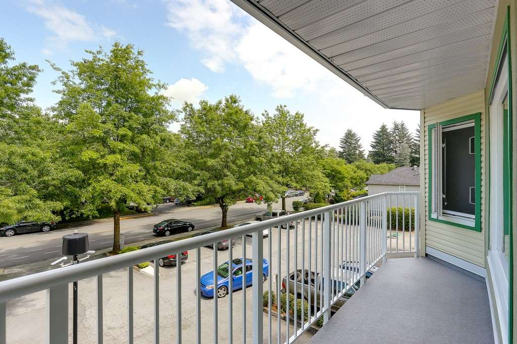 Photo 5: 214 19236 FORD Road in Pitt Meadows: Central Meadows Condo for sale : MLS® # R2182703