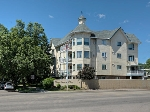 Main Photo: 49 9908 80 Avenue in Edmonton: Zone 17 Condo for sale : MLS(r) # E4072140