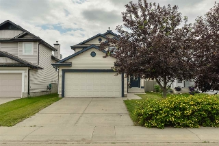 Main Photo: 3586 MCLEAN Crescent SW in Edmonton: Zone 55 House for sale : MLS(r) # E4074352