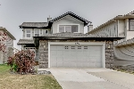 Main Photo: 8424 SLOANE Crescent in Edmonton: Zone 14 House for sale : MLS(r) # E4074525