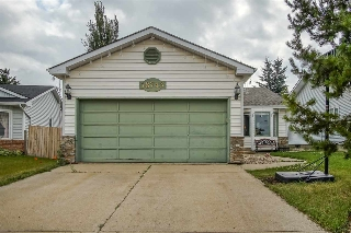 Main Photo: 18743 80 Avenue in Edmonton: Zone 20 House for sale : MLS® # E4074919