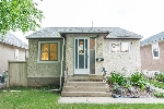 Main Photo: 12816 127 Street in Edmonton: Zone 01 House for sale : MLS® # E4075935