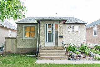 Main Photo:  in Edmonton: Zone 01 House for sale : MLS® # E4075935