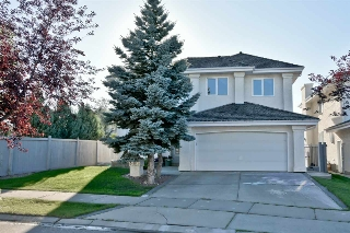 Main Photo: 306 CARMICHAEL Wynd in Edmonton: Zone 14 House for sale : MLS® # E4076277