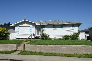 Main Photo: 5416 141 Avenue in Edmonton: Zone 02 House for sale : MLS® # E4077250