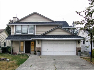 Main Photo: 22975 125A Avenue in Maple Ridge: East Central House for sale : MLS® # R2196102