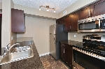 Main Photo: 321 12035 22 Avenue in Edmonton: Zone 55 Condo for sale : MLS® # E4077388