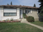 Main Photo: 6508 144 Avenue NW in Edmonton: Zone 02 House for sale : MLS® # E4078238