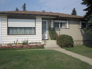 Main Photo:  in Edmonton: Zone 02 House for sale : MLS® # E4078238