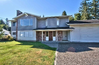 Main Photo: 19920 50 Avenue in Langley: Langley City House for sale : MLS® # R2201545