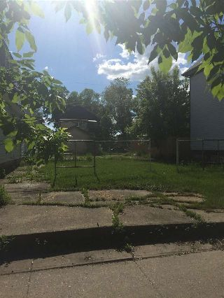 Main Photo:  in Edmonton: Zone 13 Vacant Lot for sale : MLS® # E4085791