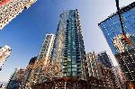 "Main Photo: 805 1189 MELVILLE Street in Vancouver: Coal Harbour Condo for sale in ""The Melville"" (Vancouver West)  : MLS® # R2215520"
