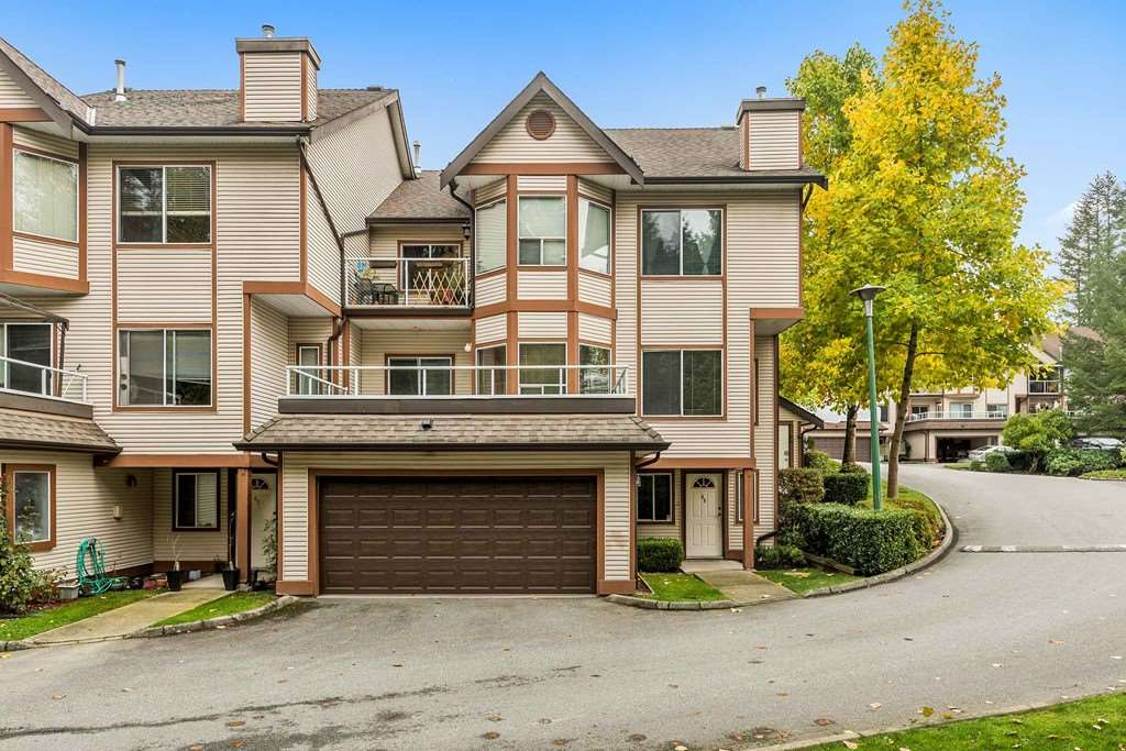 FEATURED LISTING: 48 - 23151 HANEY Bypass Maple Ridge