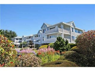 "Main Photo: 318 32833 LANDEAU Place in Abbotsford: Central Abbotsford Condo for sale in ""Park Place"" : MLS® # R2216442"