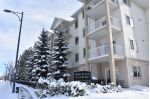 Main Photo: 406 245 EDWARDS Drive SW in Edmonton: Zone 53 Condo for sale : MLS® # E4095618