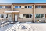 Main Photo: 13312 108 Street NW in Edmonton: Zone 01 Attached Home for sale : MLS® # E4096381